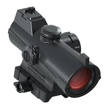 <b>коллиматорный прицел</b> bushnell <b>ar</b> optics red dot 1xmp