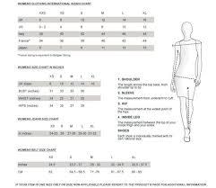 Symbolic Bullet Proof Vest Sizing Chart 2019