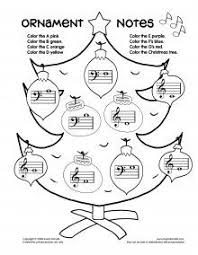 e349980d55b3b75d3beebd2534be4706 bunny keys to color music note and piano fingering worksheets on beethoven worksheet