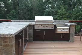 Build Your Own Outdoor Kitchen Kitchen How Build Your Own Outdoor Kitchen Low Cost Ideas How To