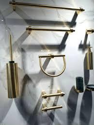 Designer Bathroom Accessories Sets Favorite Bathroom Accessories Little Tweaks To Represent Your