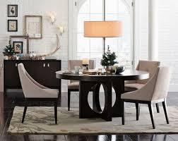 modern contemporary dining room chandeliers modern contemporary dining room design with small round dark dining