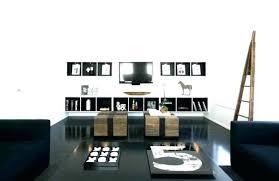 diy living room paint ideas small home decor for wall decorations new extraordinary media