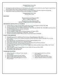 resume examples australia resume australia examples pohlazeniduse