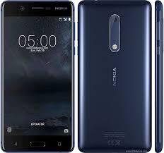 nokia 5 smartphone. nokia 5 smartphone a