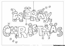 christmas card stencils christmas colouring stencils christmas coloring pages