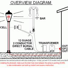 wiring diagram for photocell light 480 volt photocell wiring tork 1101 timer wiring diagram at Tork Timer Wiring Diagram