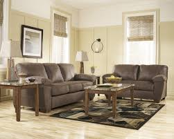 Living Room Furniture Package Living Room Sets Traditional To Modern Hom Furniture