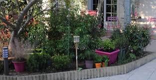 front garden ideas excite uk home