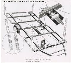 pop up camper wiring diagram Coleman Pop Up Camper Wiring Diagram pop up pickup camper wiring diagram 1986 coleman pop up camper wiring diagram