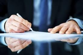Начальная максимальная цена контракта по ФЗ расчет  Рамочный договор соглашение по 223 ФЗ Применение правомерность заключение и