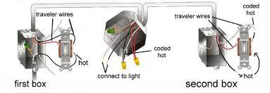 wiring diagram 3 way switch ceiling fan wiring wiring diagram for 3 way switch ceiling fan wiring diagram on wiring diagram 3 way switch