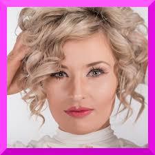 Hairstyles Videos Easy Girls Hairstyles 2019 Aplikácie V Službe