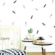 dragonfly wall decal home depot wall decals butterfly and dragonfly glow in  the dark streamers wall . dragonfly wall decal ...