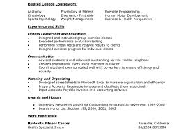 Endearing How To Make Resume With Experience Tags How Can We