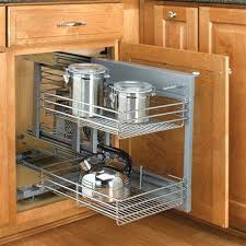 corner kitchen cabinet ideas. Corner Kitchen Cabinet Ideas Impressive Magnificent Home Furniture