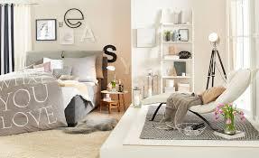 Schlafzimmer Ideen Zum Einrichten Gestalten Frauen Schlafzimmer
