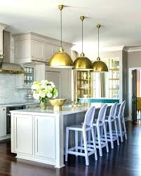 how far apart should pendant lights be over an island how high hanging pendant light kitchen