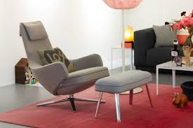 modern accent chairs. Architecture: Modern Accent Chairs For Living Room New In Elegant 53 Unique House Of Intended