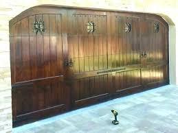 garage doors s wood composite garage doors wood composite style custom wood garage door composite doors garage doors s