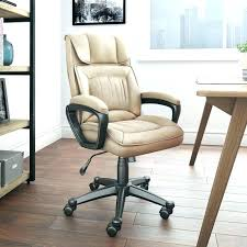 Feminine office chair Cute Feminine Office Chair Feminine Office Chair Office Chairs Love Feminine Chair Feminine Home Office Furniture Feminine Feminine Office Chair Tall Dining Room Table Thelaunchlabco Feminine Office Chair Comfy Desk Chair Feminine Office Chair Inside