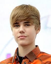 Youth Hairstyle mushroom haircut 35 best bowl cut hairstyles for men atoz 6951 by stevesalt.us