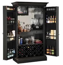 Wine Bar Storage Cabinet Wine Bar Furnishings Hide A Bar Cabinets Tall Decorative