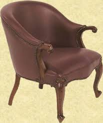 oval office chair. Resolute Desk Guest Chairs Oval Office Chair