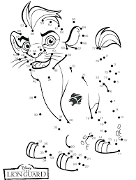 simba coloring page coloring page with wallpapers free medium size of coloring page with wallpapers android simba coloring page