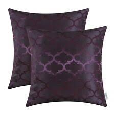 <b>Fashion Geometric Square</b> Home Décor Cushion Covers for sale ...