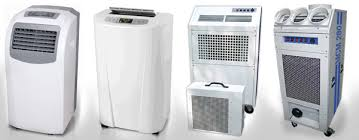 home air conditioning systems. we install air conditioning systems throughout sussex and supply mobile units nationwide. all of our engineers are fully qualified, insured work home