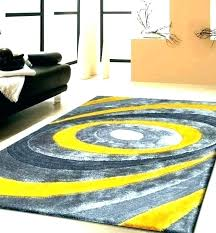 grey chevron rug navy and yellow area rug yellow chevron rug grey and yellow area rug