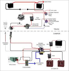 rv electrical wiring diagram rv image wiring diagram rv charger wire diagram jodebal com on rv electrical wiring diagram