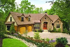 lake house plans. Lakefront Home Plans Elegant Small Lake House