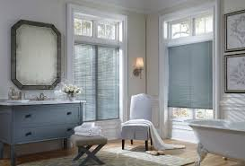 blinds for bathroom window. Bathroom Windows · Aluminum Blinds For Window O