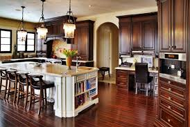 rustic kitchens with islands. Rustic Kitchen Island With Seating Luxury Precious Drawers Then Industrial Design Kitchens Islands M