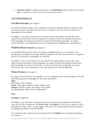 Canadianlevitra Com Sample Resume Template