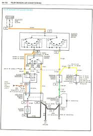 central ac wiring diagram central ac plant wiring diagram ac wiring diagram symbols at Ac Compressor Wiring Diagram