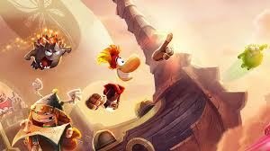The best free iPhone games on the planet | TechRadar