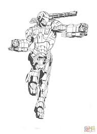 Hulk vs iron man hulkbuster coloring pages for kids, how to color hulk and iron man hulkbuster music by: Hulkbuster Coloring Page Coloringnori Coloring Pages For Kids