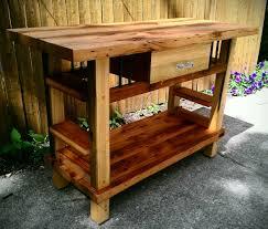 Custom Kitchen Islands That Look Like Furniture Kitchen Designs With Islands Kitchen Island Waraby