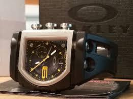 oakley fuse box watch swiss made [ watches ] las pinas, philippines oakley fuse box stealth oakley fuse box watch romeo juliet splice, watches las pinas,