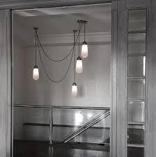 apparatus lighting. apparatus lighting