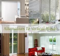 blinds kitchen patio door treatments how hang door window treatments upalongisland