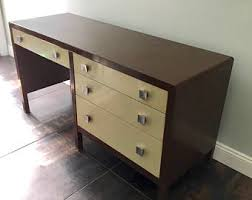 vtg 1940 50s simmons furniture metal medical. Vintage All Metal Simmons Furniture Company Desk Vtg 1940 50s Medical I