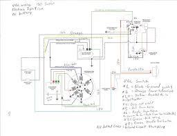 jonway atv wiring diagram wiring diagram shrutiradio chinese atv electrical schematic at Roketa 110cc Atv Wiring Diagram