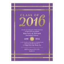 Graduation Party Announcement 594 Best Graduation Invitations Graduation Party Cards Images