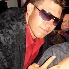 Adam Arella (adam_te) on Myspace