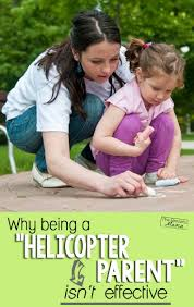 best ideas about helicopter parent parenting the day i realized we were helicopter parents 3