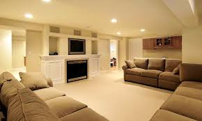 bedroomwonderful heating your basement home remodeling ideas for basements family room furniture hucohhbasement after bedroomknockout carpet basement family room
